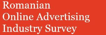 Publicitatea online in 2017: 17% crestere fata de 2016