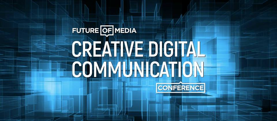 Noile tendinte in media & marketing se anunta la Future of Media!