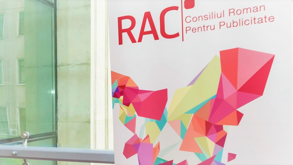 Alegeri în Board RAC
