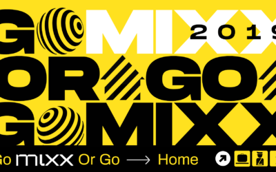 "Unfold the Bold! Incepe ""imbarcarea"" pentru IAB MIXX Awards Romania –  Editia a opta!"