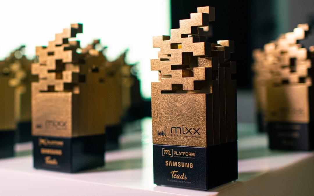 Castigatorii IAB MIXX Awards Romania sunt invitati la Lisabona!