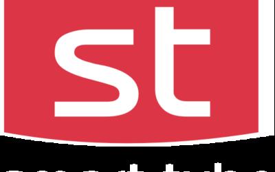 Solidaritate – Publicitate gratuită prin SmartTube pentru membrii IAB Romania