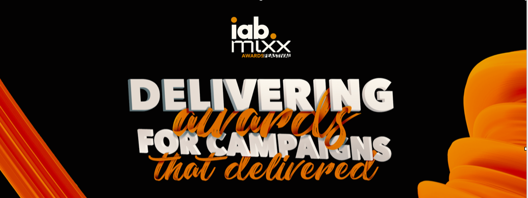 MIXX AWARDS ROMANIA 2020: Delivering awards for Campaigns that delivered!